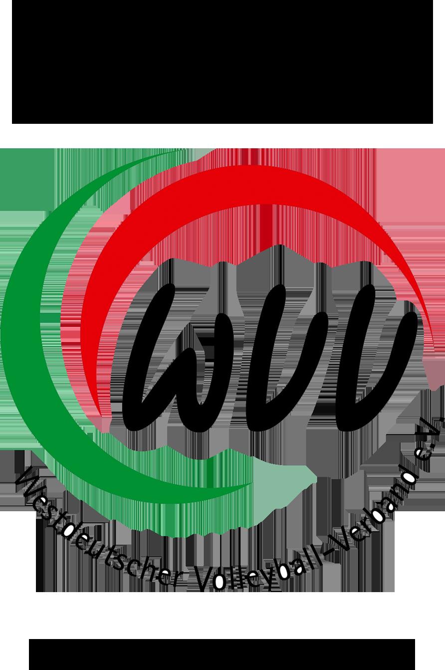 WVV Logo