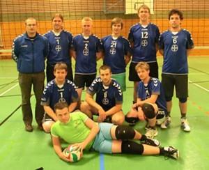 2014 Herren