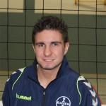 U16_trainer_sebastian