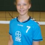 U18_elena