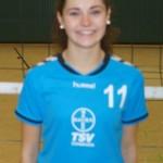 U18_nadine