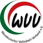 mannschaft_wvv-logo