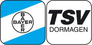 tsv_logo_4-farbig_hp