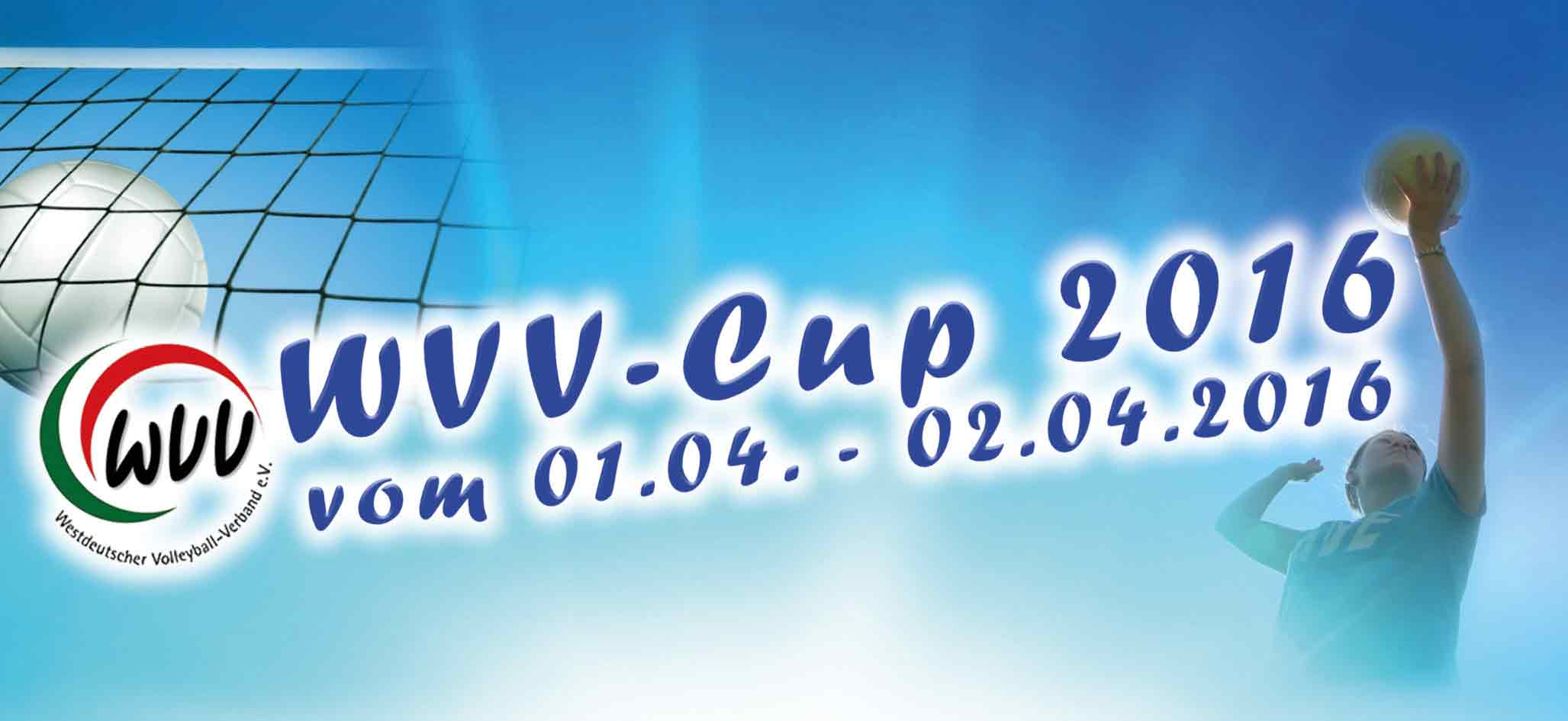 wvv16_web_cup