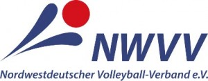 nwvv_web_logo