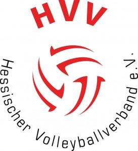 wvv16_web_logo_HVV