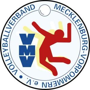 wvv16_web_logo_mekpomm
