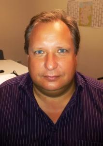 Peter-Radomski