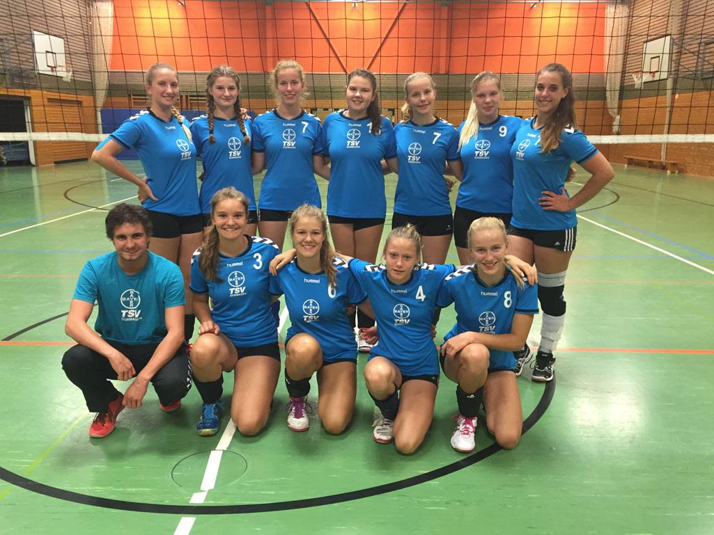 U18-U20_web