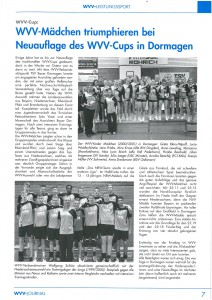 volleymania15_WVV-Journal_15